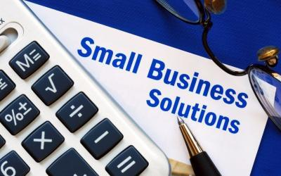 Legal Aid for Your Small Business